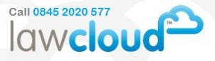 LawCloudUK: Cloud for Law Firms