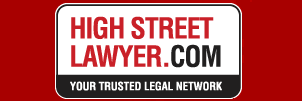 High street Lawyer