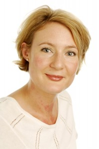 Sonya Byrom, Personal Injury Solicitor