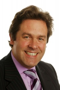 Stuart Page, Associate & Serious Crime Solicitor