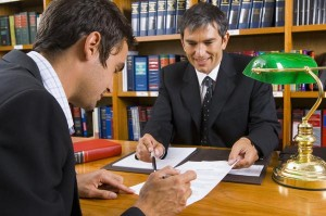 Best Legal Advice related to Divorce