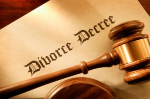 Divorce Family Law Firm UK