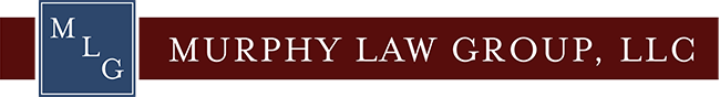 MURPHY LAW GROUP, LLC Employment Lawyers