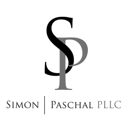 Simon | Paschal PLLC Employment Law