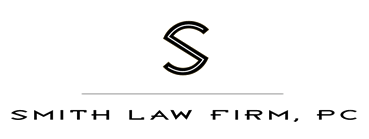 Smith Law Firm, P.C. Employment Lawyer