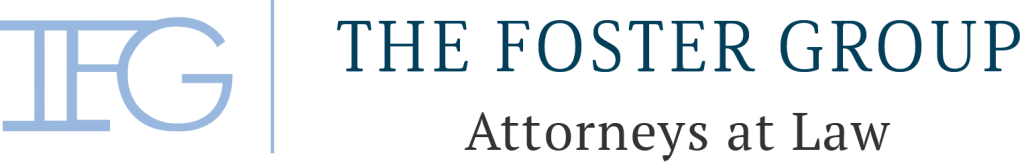 The Foster Law Group Employment lawyer