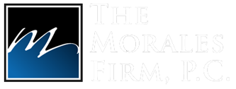 The Morales Firm, P.C Employment Lawyer