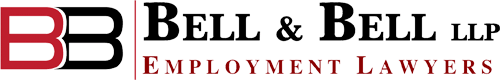 Bell & Bell LLP Employment Lawyers
