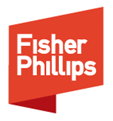 Fisher Phillips Labor/Employment Lawyer