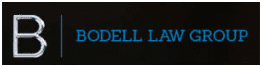 Bodell Law Group Employment Lawyer