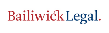 Bailiwick Legal https://www.bailiwicklegal.com.au/ Perth Commercial &Employment Lawyer