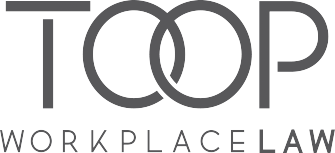 Toop Workplace Law https://toopworkplacelaw.com.au/ Specialist Employment Firm