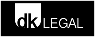 Danny King Legal https://dannykinglegal.com/ Employment Law Firm in Sydney