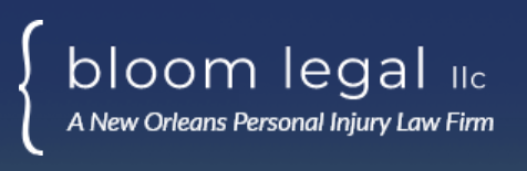 Bloom Legal https://www.bloomlegal.com/ Extensive Experienced Deffense Lawyer in New Orleans
