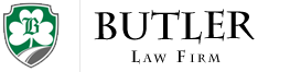 Butler Law Firm https://www.thehoustondwilawyer.com/ Houston Criminal Lawyer for DWI's