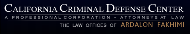 California Criminal Defense Center https://criminaldefensecorp.com/ Top-Rated Los Angeles Criminal Attorney