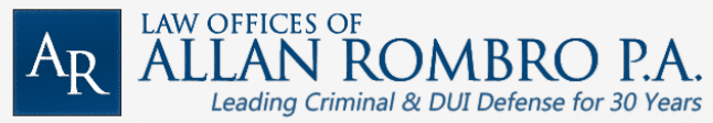 Law Offices of Allan Rombro P.A https://www.rombrolegal.com/ Top-Rated DUI Defense Lawyer Maryland