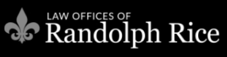 Law Offices of Randolph Rice https://ricelawmd.com/ Maryland DUI / DWI Lawyers