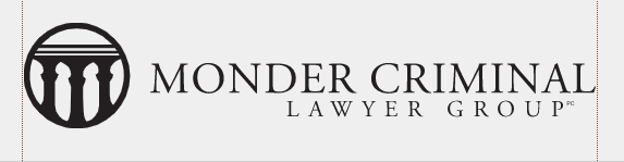Monder Criminal Lawyer Group https://www.monderlaw.com/ San Diego Driving Offense Lawyer