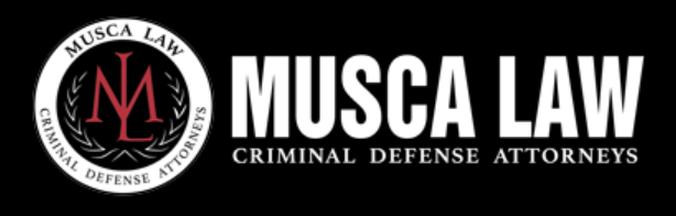 Musca Law https://www.muscalaw.com/ Trust Skilled Florida Criminal Defense Lawyers