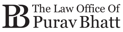 The Law Office Of Purav Bhatt https://bhattchicagodefenselaw.com/ Criminal Defense Attorney Servicing the Greater