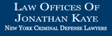 The Law Offices of Jonathan Kaye https://www.nydwi-lawyer.com/ Affordable Queens NY DWI Lawyer