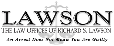 The Law Offices of Richard S. Lawson https://www.duigeorgia.com/ DUI Defense Lawyer Atlanta, GA