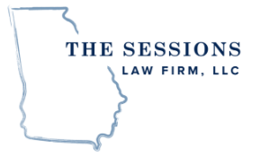 The Sessions Law Firm, LLC https://www.thesessionslawfirm.com/ Experienced DUI Attorney in Georgia